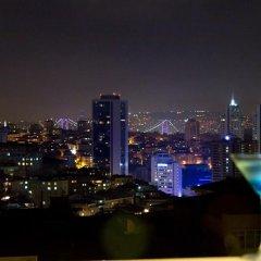 Отель Holiday Inn Istanbul Sisli фото 3