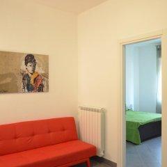 Отель Residenza Bagnato Пиццо комната для гостей фото 3