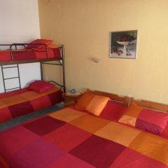 Отель Zefyros Studios Ситония комната для гостей фото 3