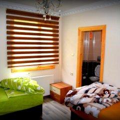 Ozturk Kardesler Apart Hotel Апартаменты фото 8