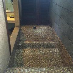 Отель Siloso Beach Resort, Sentosa 3* Вилла с различными типами кроватей фото 4