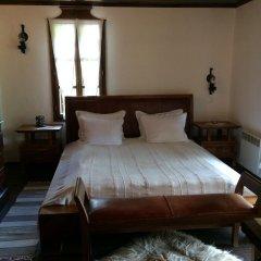 Отель Stefanina Guesthouse 4* Улучшенный номер фото 15