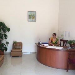 Отель Health Resort Arzni 1 интерьер отеля фото 3