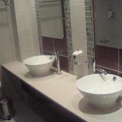 Отель Paradise Kings Club Улучшенные апартаменты с 2 отдельными кроватями фото 9