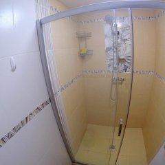 Гостиница HQ Hostelberry Кровать в женском общем номере с двухъярусной кроватью фото 9