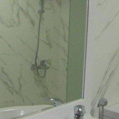 Отель Al Majarah Residence ОАЭ, Шарджа - отзывы, цены и фото номеров - забронировать отель Al Majarah Residence онлайн ванная