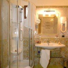 Отель Residenza Del Duca 3* Полулюкс с различными типами кроватей фото 21