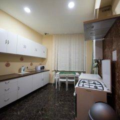 Гостиница Rooms Na Starom Arbate детские мероприятия