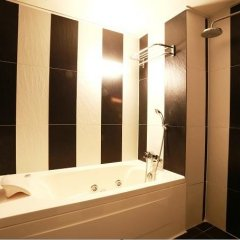 Hotel Cello 2* Стандартный номер с двуспальной кроватью фото 4