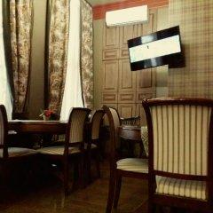 Гостевой Дом 9 комната для гостей