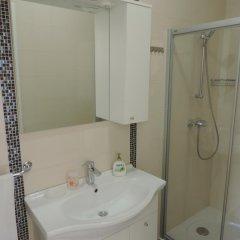Апартаменты Apartments Villa Pjer ванная