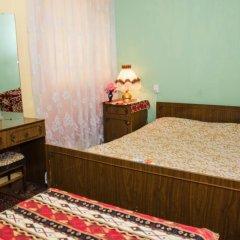 Eden Hostel & Guest House Стандартный номер с различными типами кроватей фото 7