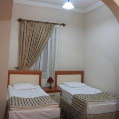Yıldız - Ürgüp Стандартный семейный номер с двуспальной кроватью фото 14