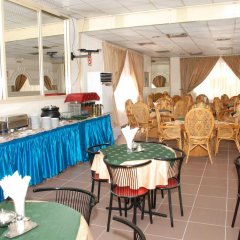 Lavender Hotel Apartments Dubai питание фото 2