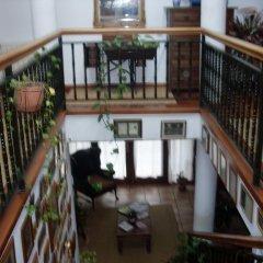 Отель Posada de Trapa фото 3