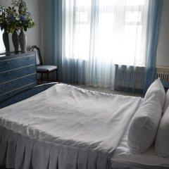 Гостиница Волга Саратов комната для гостей фото 10