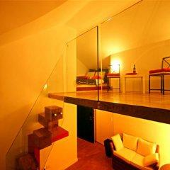 Отель Sinfonia Италия, Вербания - отзывы, цены и фото номеров - забронировать отель Sinfonia онлайн интерьер отеля