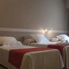 Отель Tribunal 3* Апартаменты с различными типами кроватей фото 10