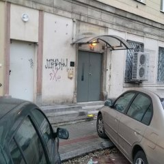 Отель Nowy Świat for 1-5 people парковка