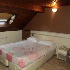 Hotel Albergo 2* Стандартный номер с различными типами кроватей фото 22