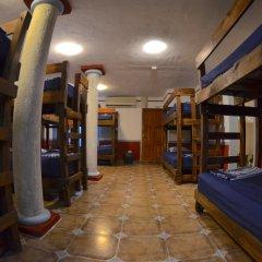Отель Hostel Ka Beh Мексика, Канкун - отзывы, цены и фото номеров - забронировать отель Hostel Ka Beh онлайн развлечения
