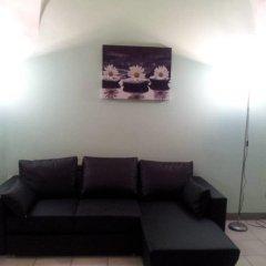 Отель Angel Apartment Италия, Вербания - отзывы, цены и фото номеров - забронировать отель Angel Apartment онлайн комната для гостей фото 3