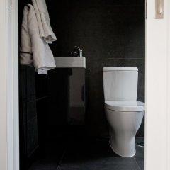Отель O Vale ванная фото 2