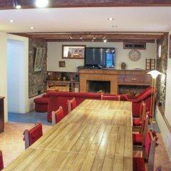 Отель Takht House Дилижан гостиничный бар