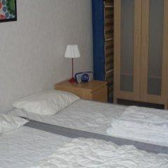 Отель City Apartment Hotel Швеция, Гётеборг - отзывы, цены и фото номеров - забронировать отель City Apartment Hotel онлайн комната для гостей фото 3