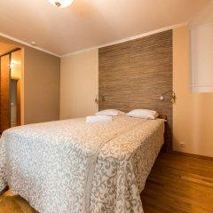 Отель Casa de Verano Old Town 2* Улучшенные апартаменты с различными типами кроватей фото 5