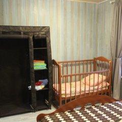 База Отдыха Пикник Парк удобства в номере