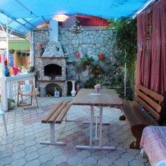Гостиница Guest house on Vesennyaya 51 детские мероприятия