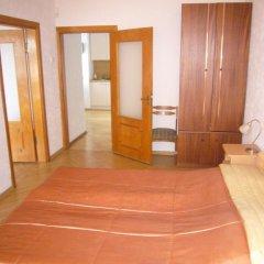 Отель Family Литва, Каунас - 1 отзыв об отеле, цены и фото номеров - забронировать отель Family онлайн ванная