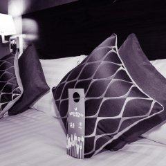 Arora Hotel Manchester в номере