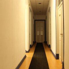 Le Penguin Hostel интерьер отеля фото 2