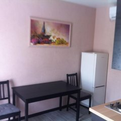 Гостиница Guest House Lesnik удобства в номере фото 2