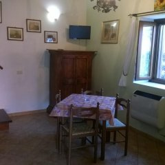 Отель Casale Antonelli Студия фото 17