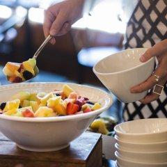 Skycity Grand Hotel Auckland питание