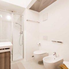 Отель Laubenhaus Улучшенные апартаменты фото 10
