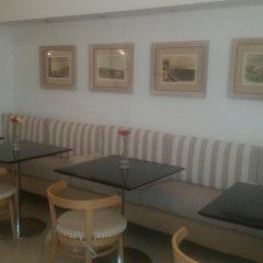 Отель Residenza il Maggio Италия, Флоренция - отзывы, цены и фото номеров - забронировать отель Residenza il Maggio онлайн питание