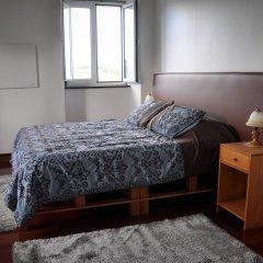 Отель Quinta Minuvida Orchard Lodge комната для гостей фото 2
