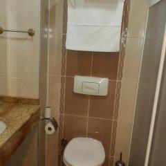 Kurt Hotel 3* Стандартный номер фото 2