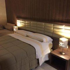 Hotel Smeraldo 3* Улучшенный люкс фото 12