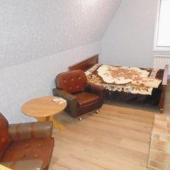 Гостиница Vacation Home on Dubrovskaya Беларусь, Брест - отзывы, цены и фото номеров - забронировать гостиницу Vacation Home on Dubrovskaya онлайн питание