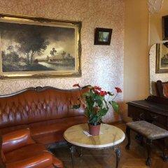 Отель Guest House Dzevera Грузия, Тбилиси - отзывы, цены и фото номеров - забронировать отель Guest House Dzevera онлайн интерьер отеля фото 3
