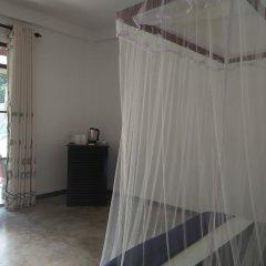 Отель Coco Cabana Шри-Ланка, Бентота - отзывы, цены и фото номеров - забронировать отель Coco Cabana онлайн удобства в номере