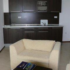 Отель Marina City 3* Апартаменты фото 4
