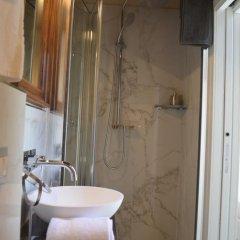 Отель Home Boutique Santa Maria Novella 3* Представительский номер с различными типами кроватей фото 21