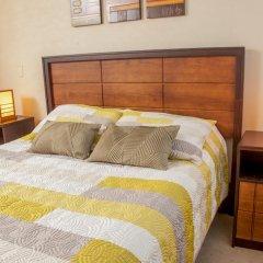 Отель Chilean Suites Centro комната для гостей фото 4