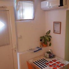 Апартаменты Stipan Apartment удобства в номере фото 2